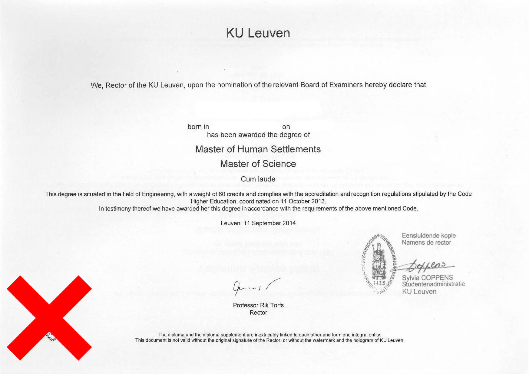What do we mean by certified copies applications click image to enlarge xflitez Images
