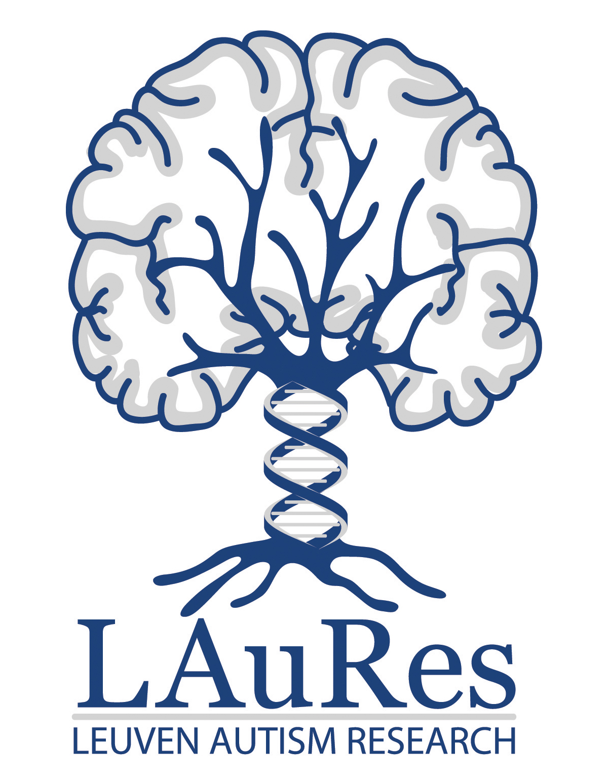 Laures logo