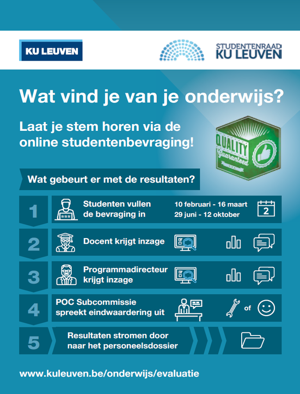student uit Leuven dating site aggregator