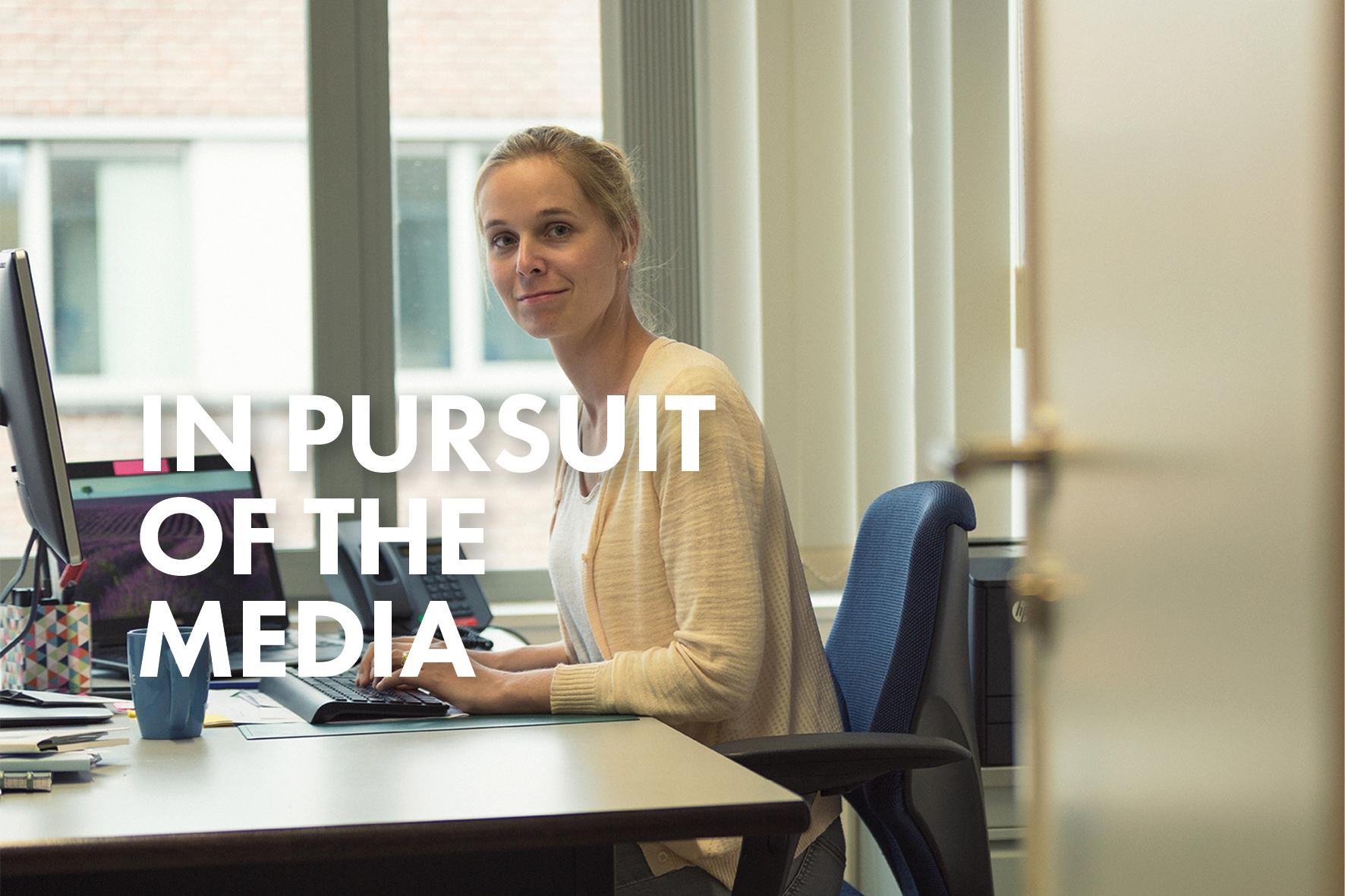 Jobs for academics at KU Leuven – KU Leuven Jobsite