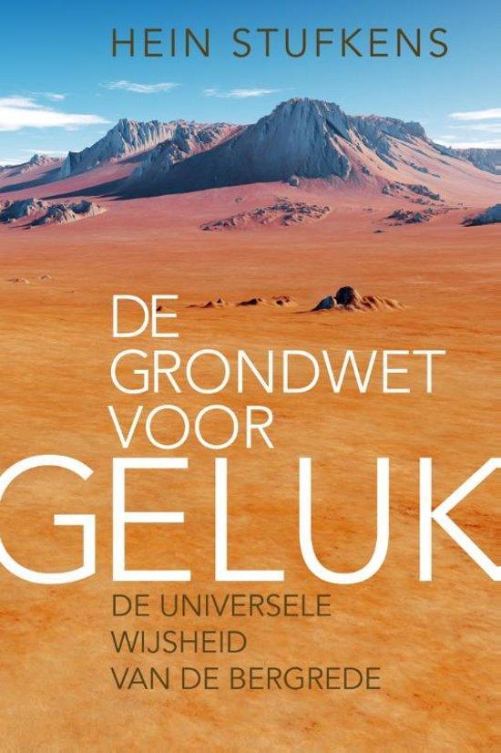 Citaten Filosofen Geluk : De grondwet voor geluk de universele wijsheid van de bergrede