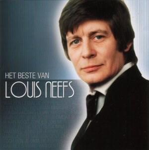 b0eebe5e7379f6 Louis Neefs - Laat ons een bloem - Godsdienst-didactische jukebox ...