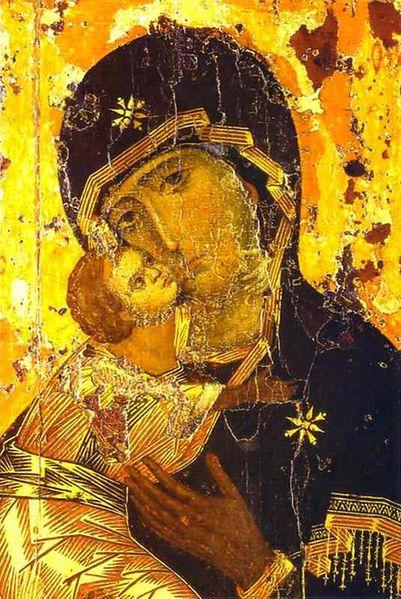 Koptische orthodoxe daterende regels Wat doe ik verkeerd online dating