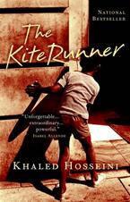 Citaten Uit The Kite Runner : De barst die het licht laat schijnen thomas godsdienstonderwijs.be