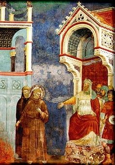 Ontmoeting thomas godsdienstonderwijs afbeelding thomascms2uploadsimagepicturerightmedium112franciscus fandeluxe Images