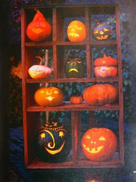 Halloween Afkomst.Halloween Allerheiligen Allerzielen Thomas