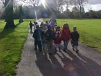 afbeelding-/thomas/cms2/uploads/image/pictureright/_medium/kinderen_-in_-het_-park.jpg