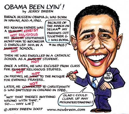 afbeelding-/thomas/cms2/uploads/image/pictures/_medium/xcaricature-obama-lyin.jpg
