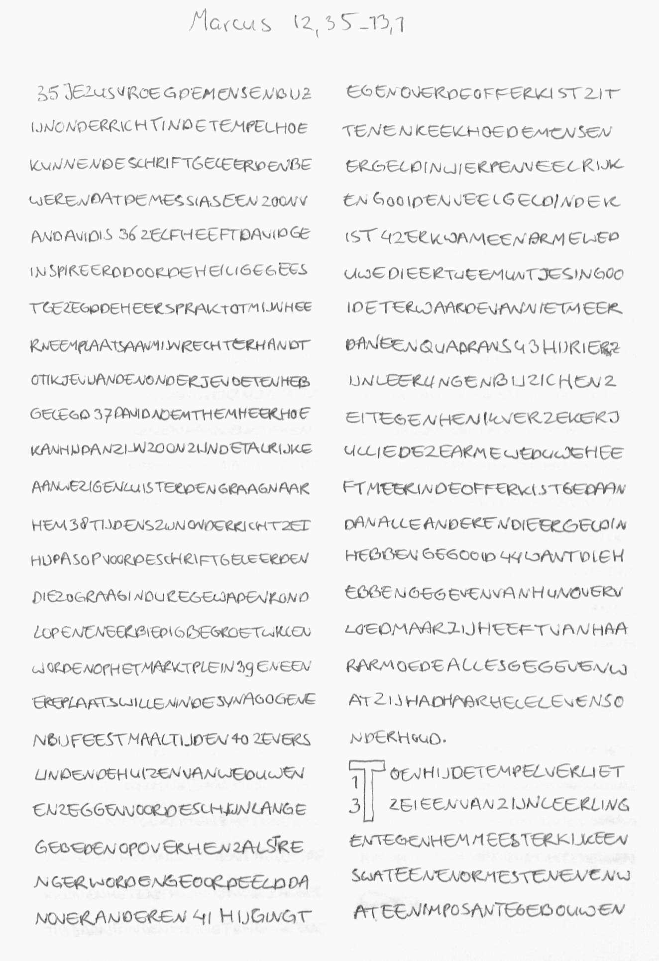 Apush 2002 dbq essay   manco