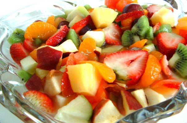 fruitsla met veeeel kleur - thomas - godsdienstonderwijs.be