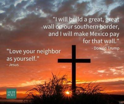 Citaten Jezus : Your own personal jesus?u201d thomas godsdienstonderwijs.be