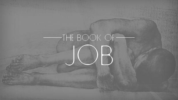 Spreuken En Citaten Ziekte : God en het lijden het verhaal van job thomas