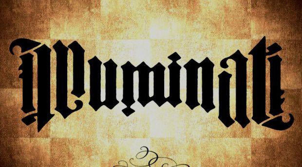 Het Bernini Mysterie - Thomas - Godsdienstonderwijs.be