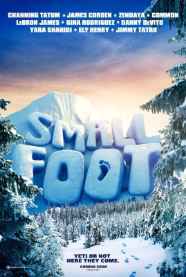 Citaten Hoop Xenia : Small foot thomas godsdienstonderwijs.be
