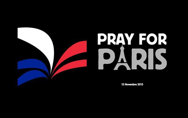 Pray for Paris, hoe ga ik hier als leerkracht mee om in de klas